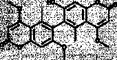 Isokotanin B