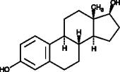 17β-Estradiol