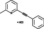 MPEP (hydro<wbr>chloride)