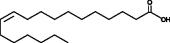 <em>cis</em>-Vaccenic Acid