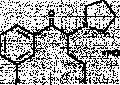 3-fluoro-?-Pyrrolidinopentiophenone (hydrochloride)