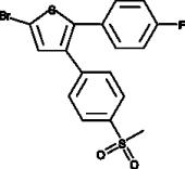 DuP-<wbr/>697