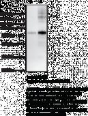Carbamylated Alpha-1 Antitrypsin