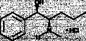 Pentedrone metabolite (hydro<wbr>chloride) ((±)-Pseudo<wbr/>ephedrine stereo<wbr/>chemistry)