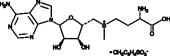 S-<wbr/>(5'-<wbr/>Adenosyl)-<wbr/>L-<wbr/>methionine (tosylate)