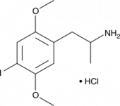 DOI (hydro<wbr>chloride)