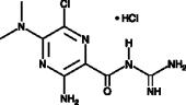 5-(N,N-dimethyl)-Amiloride (hydro<wbr>chloride)