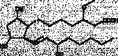 3-<wbr/>methoxy Prostaglandin F<sub>1?</sub>