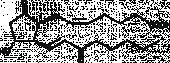 8-<wbr/><em>iso</em>-<wbr/>15-<wbr/>keto Prostaglandin E<sub>2</sub>