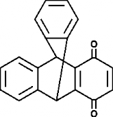 NFAT Activation Inhibitor III