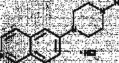 6-<wbr/>piperazin-<wbr/>1-<wbr/>yl-<wbr/>Isoquinoline (hydro<wbr>chloride)