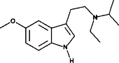 5-methoxy EiPT