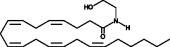 4(Z),7(Z),<wbr/>10(Z),13(Z),<wbr/>16(Z)-<wbr/>N-<wbr/>(2-<wbr/>hydroxyethyl)-<wbr/>Docosapentaenamide