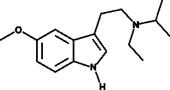 5-methoxy EiPT