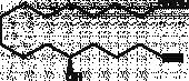 12(S)-<wbr/>hydroxy-<wbr/>16-<wbr/>Heptadecynoic Acid