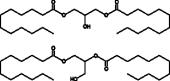 Dilauroyl-<em>rac</em>-<wbr/>glycerol