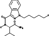5-<wbr/>fluoro AB-<wbr/>PINACA