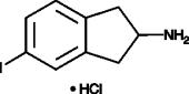 5-<wbr/>IAI (hydro<wbr>chloride)