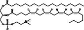 1-<wbr/>Stearoyl-<wbr/>2-<wbr/>Arachidonoyl PC-<wbr/>d<sub>8</sub>