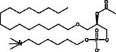 Hexanolamino PAF C-<wbr/>16
