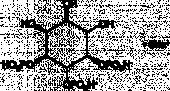 D-<wbr/><em>myo</em>-<wbr/>Inositol-<wbr/>3,4,5-<wbr/>triphosphate (sodium salt)