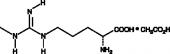 D-<wbr/>NMMA (acetate)