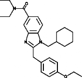 MCHB-<wbr/>1