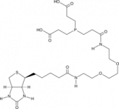 TCEP-biotin