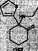 Tiletamine (hydro<wbr/>chloride)