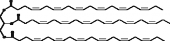 Glycerol Tridocosahexaenoyl