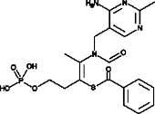 Benfo<wbr/>tiamine