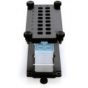 Glyco-SPOT hybridization cassette 1X24 (or 1-slide holder)