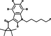 XLR11-d<sub>5</sub> (exempt preparation)