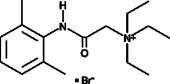 QX-<wbr/>314 (bromide)
