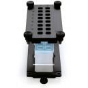 Glyco-SPOT hybridization cassette 1X24 (or 1-slide holder)