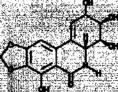 Narciclasine