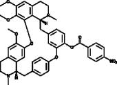 E6 Berbamine