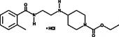 VU0357017 (hydro<wbr>chloride)
