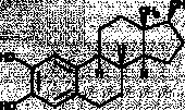 2-<wbr/>Hydroxyestradiol
