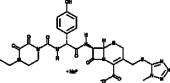 Cefoperazone (sodium salt)