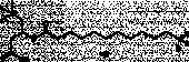 Lauroyl-L-<wbr/>carnitine-<wbr/>12,12,12-d<sub>3</sub> (chloride)