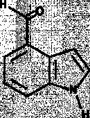 4-<wbr/>formyl Indole