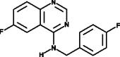 Spautin-1