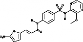 Necrosulfonamide