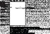Hsp60 (HspD1) Polyclonal Antibody
