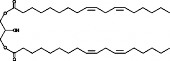 1,3-Dilinoleoyl-<em>rac</em>-glycerol