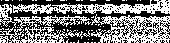 Histone H3K36Me3 (26-46)-K-<wbr/>biotin (trifluoro<wbr/>acetate salt)