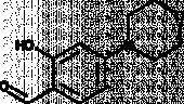 DNA-PK Inhibitor IV