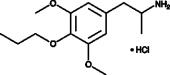 3C-<wbr/>P (hydro<wbr>chloride)