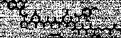 Mca-PLA-Nva-<wbr/>Dap(Dnp)-<wbr/>AR-NH<sub>2</sub> (trifluoro<wbr/>acetate salt)